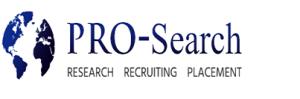 Professional Search
